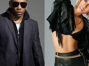 Good as... Keri Hilson Lose Control Nelly, clip