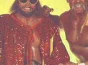 Macho Randy Savage (1952-2011)