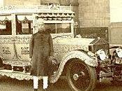 Rolls-Royce Maharadjahs (1/3)