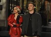 Découvrez collaboration entre Lady Gaga, Justin Timberlake Andy Samberg