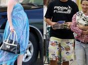 Evangeline Lilly, star Lost, accouché d'un petit garçon