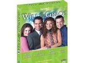 Cette semaine Entourage, Gilmore Girls, Simpson film, Ecoute, Will Grace…