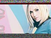 "minutes save world"" extrait nouveau Madonna featuring Justin Timberlake Timbaland"