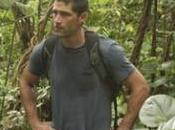 "LOST SAISON ÉPISODE ""Confirmed Dead"""