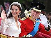 Vite, mariage princier