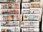 DSK: l'omerta médias tous savaient
