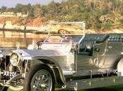 Rolls-Royce Maharadjahs (2/3)