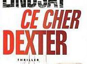 Dexter cher Jeff Lindsay