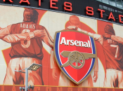 Arsenal préparera Asie