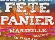 (¯`v´¯) Programme FÊTE PANIER 18ème Edition