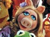 Good as... Muppets bande annonce