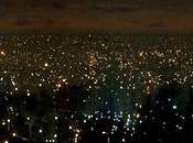 """Los Angeles, November 2019, Part III)"" Blade Runner..."