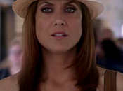 """""""...To Change Things Can"""" (Private Practice 4.22)"""