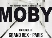 Mylène Moby, dernières infos