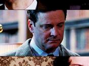 Acteur préféré: (Academy Award Winner) Colin...
