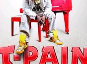 NOUVEAU CLIP T-PAIN feat. CHRIS BROWN BEST LOVE SONG