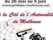 Echecs Mulhouse Direct Live