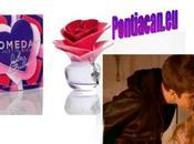Justin Bieber parfum fait réver (Vidéo)