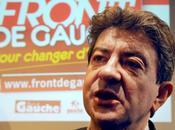 Analyse résultats Front Gauche élections cantonales