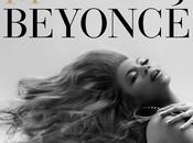 Live Beyoncé American Idol)