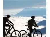 L'entrainement spécifique pour vélo