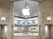 AppStore L'application magasins Apple disponible Store!