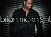 Soul Brian McKnight Fall