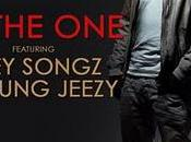 Lloyd Trey Songz Young Jeezy