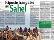 Niger Voix touarègues face l'horreur