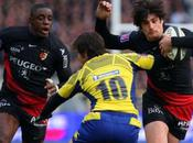 Stade Toulouse finale