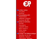 site l'EPI