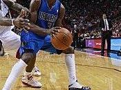 Finales NBA: Miami Heat Dallas Mavericks