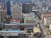 robinets Nairobi