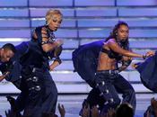 retour live dans American Idol