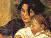livre mère Albert COHEN