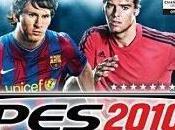 Ligue Champions, Barça-Manchester Papys sans Nani