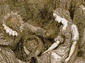 podophilie, mythe Cendrillon, fétichisme pieds.