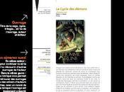 Guide Fnac Fantasy, Fantastique Science-Fiction