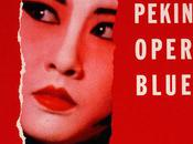 Peking Opera Blues daan, Tsui Hark (1986)