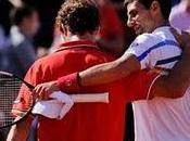 Pendant temps Roland Garros, Richard Gasquet patée Djokovic moins soit l'inverse)