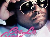 Nouveau clip cee-lo want (hold love)