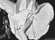 robe Marilyn Monoroe: mise vente millions