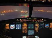 Aeroplane 2011