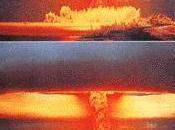 France bombe nucléaire