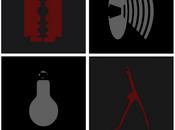 Alan Wilder Depeche mode Collection Auction