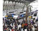 Après Police Nationale Gendarmerie, c'est tour SNCF faire quotas chiffre!