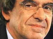 Ferry accuse ancien ministre pédophilie