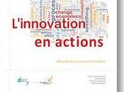 L'innovation actions efficacité processus d'innovation