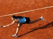 Roland-Garros Marion Bartoli l'espoir français
