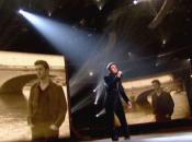 X-Factor prime Raphaël éliminé malgré très belle performance